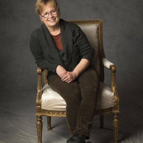 Sue LePage